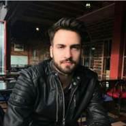 mazene70's profile photo