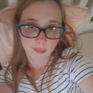 sarah771722's profile photo