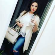 alaina511906's profile photo