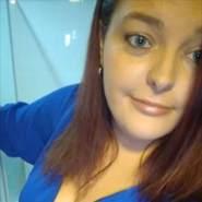 lyric871828's profile photo