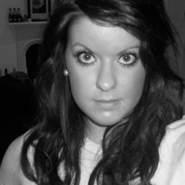 zorina680486's profile photo