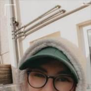 zulema902073's profile photo