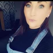 zsazsa149583's profile photo
