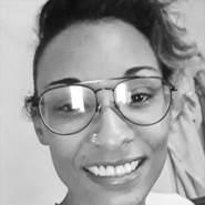 esmeralda260393's profile photo