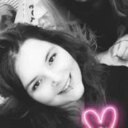 serenity565756's profile photo