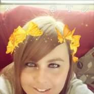 reese777041's profile photo
