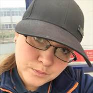 finley421936's profile photo