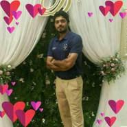 fiaza13's profile photo