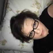 zsazsa639606's profile photo
