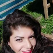 marcela571156's profile photo