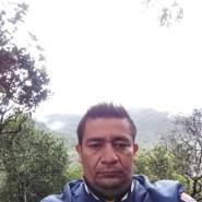 juliol948893's profile photo