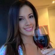 georgia116777's profile photo