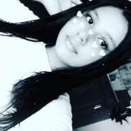 laurayuliana648234's profile photo