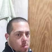 diego43132's profile photo