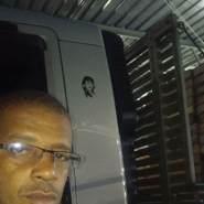 luiz954484's profile photo