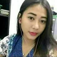 ekap821's profile photo