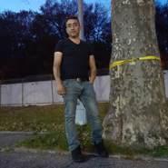 manem62's profile photo