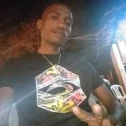 leonardo6783's profile photo