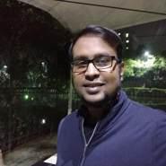 shandilm's profile photo