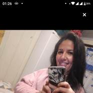 fernandam432484's profile photo