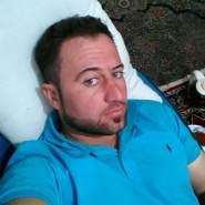 mohammad70267's profile photo