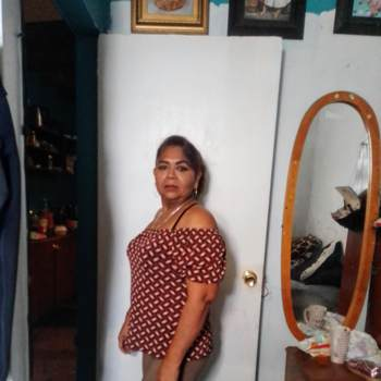 matildel298898_California_Single_Female