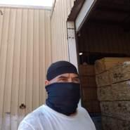 rofriguezr's profile photo