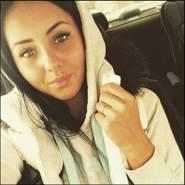 bailey902239's profile photo