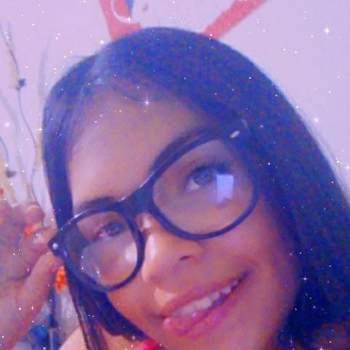 frankyelid_Vargas_Single_Female