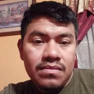 noel878972's profile photo