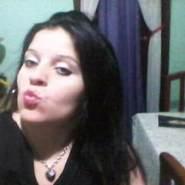 florenciat46160's profile photo