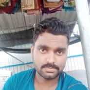 arslana821440's profile photo