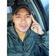 daniel89772's profile photo