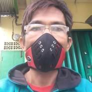 edob162's profile photo
