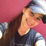 genesisr222284's profile photo