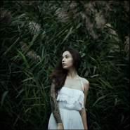 zorine621672's profile photo