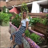 zorinaa545180's profile photo