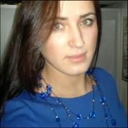 zorinaa332031's profile photo