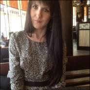 zulema816995's profile photo