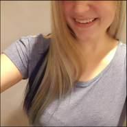 zulema478876's profile photo