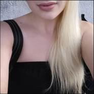 zorina618216's profile photo