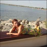 zorine643989's profile photo