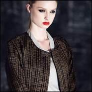 ryleigh234131's profile photo