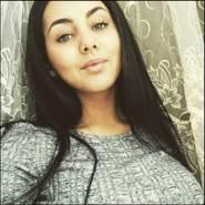 zorinee955283's profile photo
