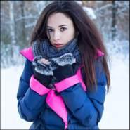 zorinaa739388's profile photo