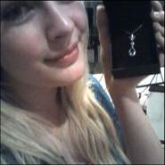 zorahh749305's profile photo