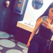 alana972283's profile photo