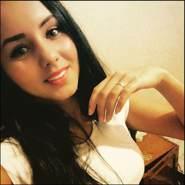 zorah936511's profile photo