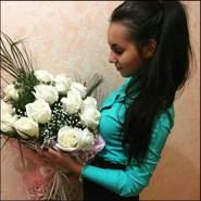 zuzanai25960's profile photo