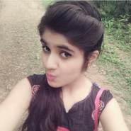zsazsa597840's profile photo